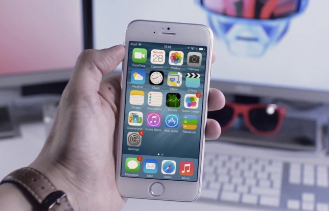 The definitive guide to finding out if you're eligible for an iPhone 6 upgrade