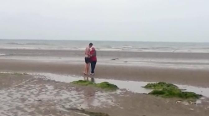 Wedding-Surprise-in-Ireland